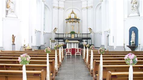 Kirchendekoration Hochzeit by Kirchendekoration Zur Hochzeit Templates 2808