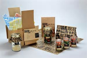 20 food packaging designs for take away containers jayce o yesta