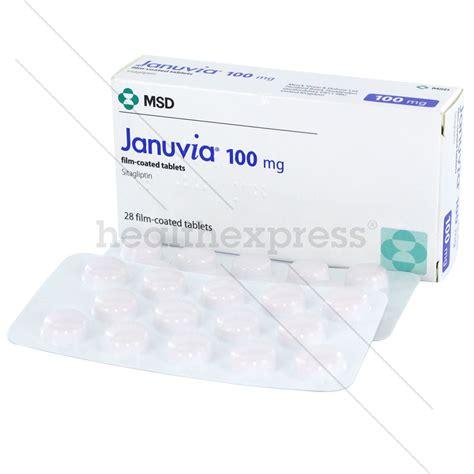 Januviar 100mg buy januvia 100mg tablets diabetes healthexpress