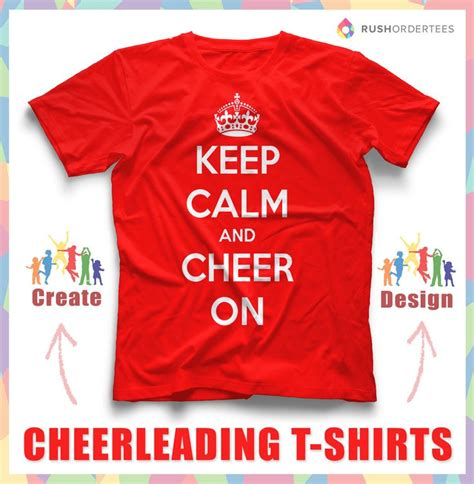 keep calm t shirt template 17 best images about cheerleading t shirt design idea s on
