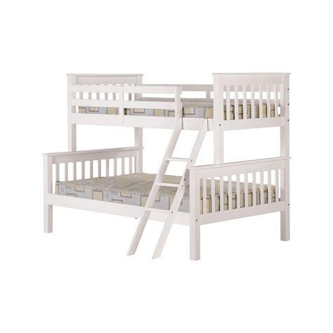 sleeper bunk beds neptune sleeper bunk bed