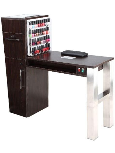 Nail Desks by Nail Table Nails