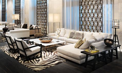 living room lounge miami 775 home and garden photo