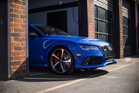 audi rs triplets nagoro blue estoril blue  sepang blue autoevolution
