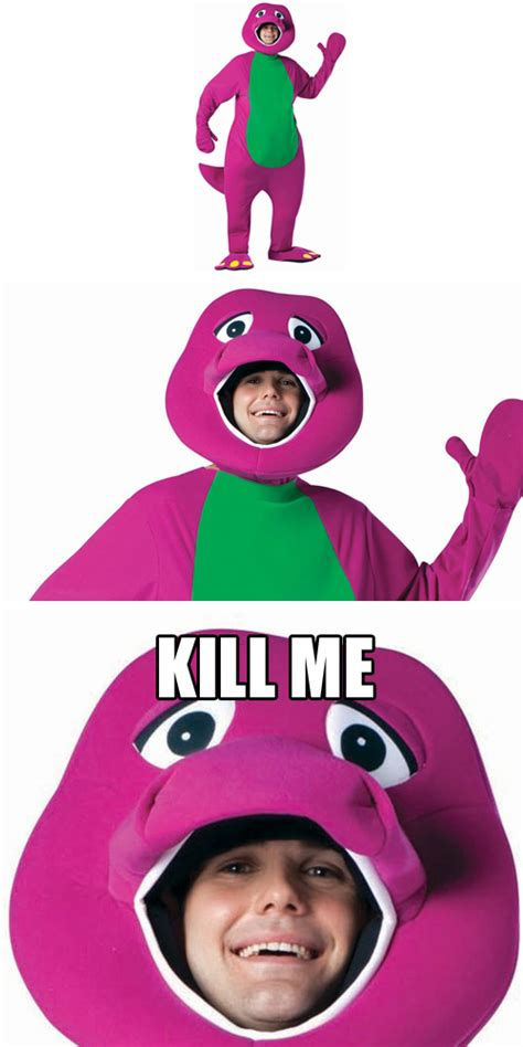 Kill Me Meme - that is the face of a man in pain kill me know your meme