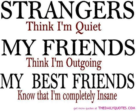 Quotes About And Friendship Best Friends Best Friends Quote Pics