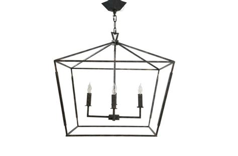 arnold chandelier small metal chandelier gabby