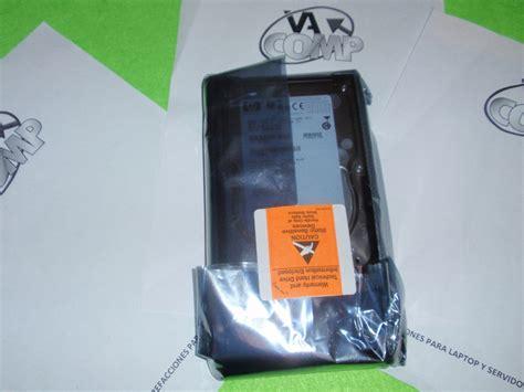preguntas ultra hot 360205 023 hp 300 gb ultra320 scsi 10k rpm hot plug
