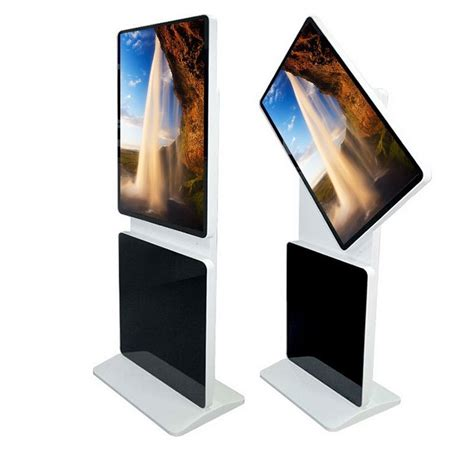 online buy wholesale kiosk stands from china kiosk stands wholesalers aliexpress com