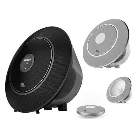 Speaker Jbl Voyager promotional jbl voyager home audio solution customized jbl voyager home audio solution