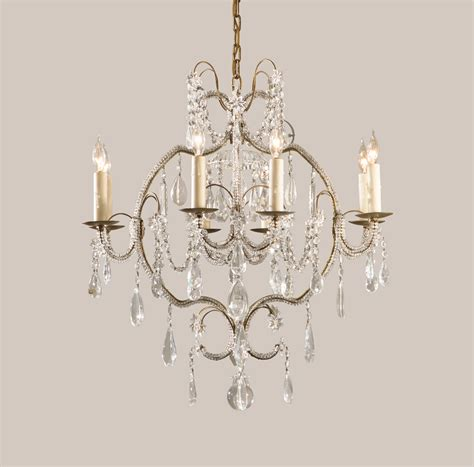 Chandelier Hanging L by Chandeliers Hanging Fixtures Page 7 Paul Ferrante