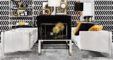 Where To Find Home Decor Stylish Home Decor Chic Furniture At Affordable Prices