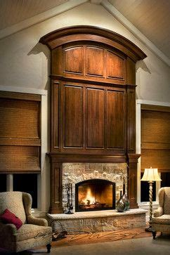 images  family room fireplace great room