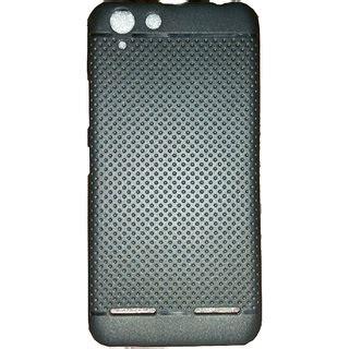 Lenovo K5 K5 Plus A6020 Black Suit Custom Casing Cover 1 spectradeal a6020 premium quality dottet back cover for lenovo vibe k5 plus black dottet004 buy
