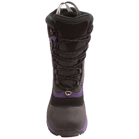 baffin snow boots baffin snow boots for save 64