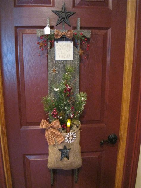 31 best christmas diy images on pinterest christmas