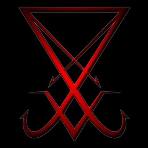 tattoo nation wiki sigil of lucifer the demonic paradise wiki fandom