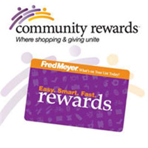 Can You Use Fred Meyer Gift Card For Gas - fred meyer rewards south pacific county humane society