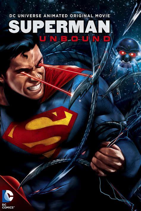se filmer line of duty gratis superman unbound 2013 filme online subtitrate