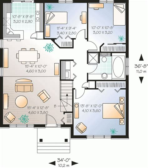 starter home floor beautiful starter home floor plans home plans design