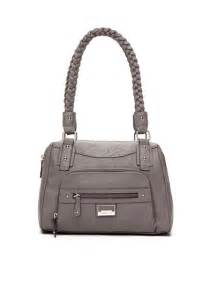 rosetti express satchel belk