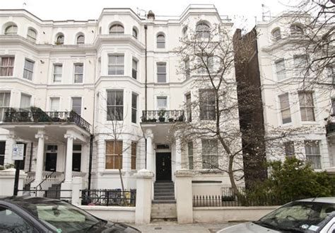 Colville Gardens by 2 Bedroom Flat For Sale In Colville Gardens W11