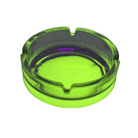 glow in the jakarta asbak rokok glow in the green jakartanotebook
