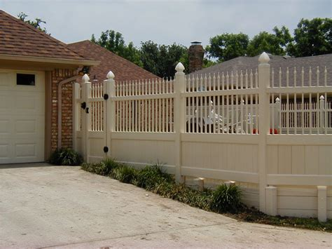 vinyl fencing company vinyl fence gates for vinyl fencing dallas