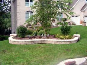 Lawn Border Design Ideas Landscaping Border Ideas For Front Yard Bathroom Design 2017 2018 Pinterest Garden Borders
