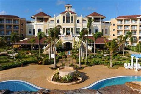best hotel in cuba best hotels in cuba 5 newatvs info