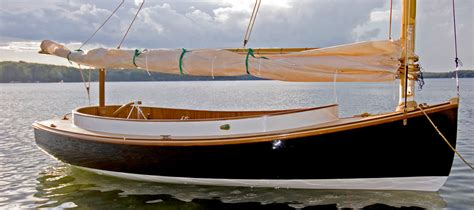 cape cat boats electric lynx 16 open cockpit catboat