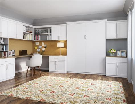 california closets murphy bed murphy beds wall bed designs and ideas by california closets