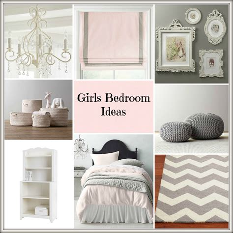 decorating ideas for girls bedroom bedroom bedroom decorating ideas for girls bedroom delicious touches