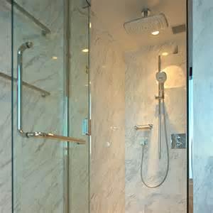 hansgrohe duschen referenz axor citterio axor urquiola in osaka hansgrohe de