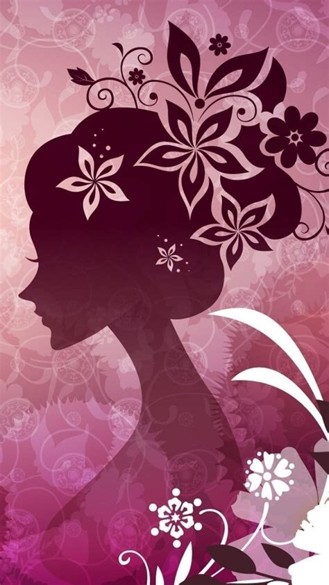 girly backgrounds girly iphone wallpaper