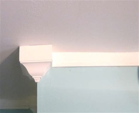 Ceiling Molding Lowes lowes crown molding