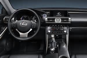 2014 Lexus Is250 F Sport Interior 2014 Lexus Is 250 F Sport Interior Car Interior Design
