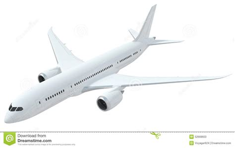 Boeing Background Check Airplane White Background Www Imgkid The Image Kid