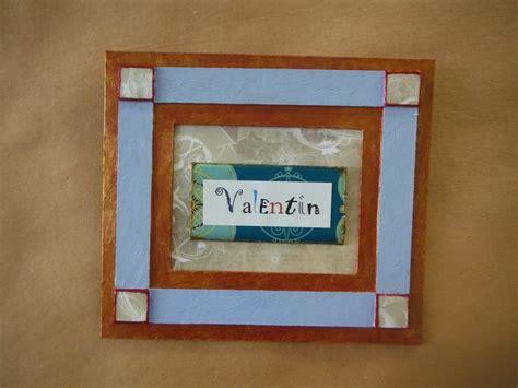 Tableau Deco Chambre 5898 77 best toiles et tableaux pour chambre d enfant images on