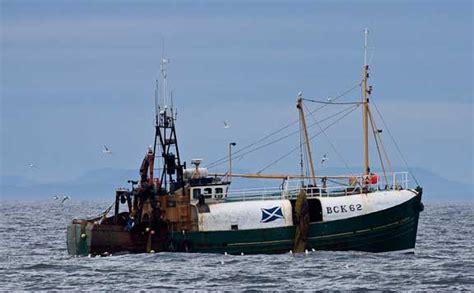 scottish fishing boat design scottish fishing boat design learn how antiqu boat plan
