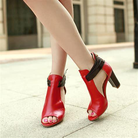 free shipping new designer 2015 summer fashion sandal