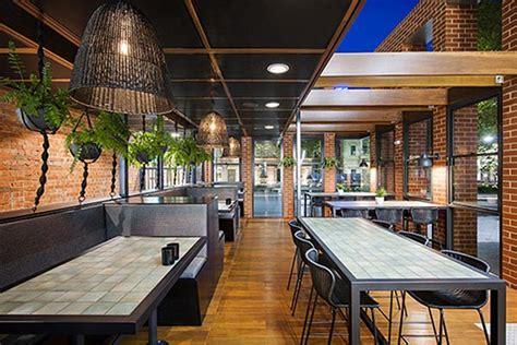 house design companies adelaide electra house adelaide total venue design