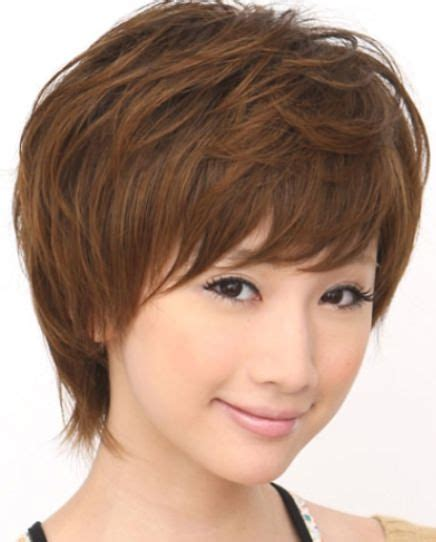 feathered bob hairstyles with bangs for women over 50 feathered bob hairstyles with bangs for women over 50 24