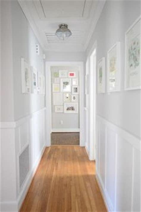 lo b 225 sico para decorar una cocina r 250 stica casa y color pasillos ideas para decorar un pasillo largo y estrecho