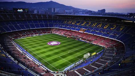 wallpaper 4k barcelona latest 4k ultra high definition wallpapers football 4k