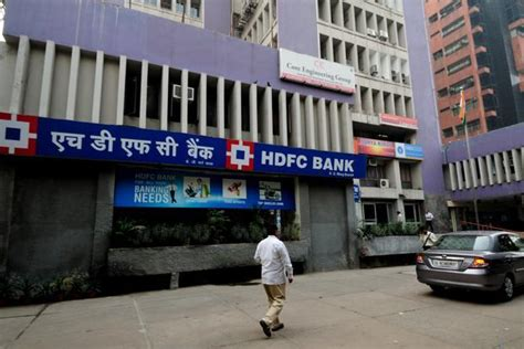 Hdfc Bank For Mba Freshers by Hdfc Bank Openings For Hr Executive At Chennai Latestwalkins