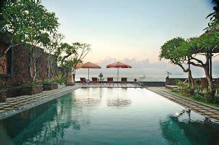 alam asmara dive resort candidasa bali dive resort