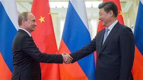 relaciones entre estados unidos y china wikipedia la 191 estados unidos debe temer a la relaci 243 n entre rusia y