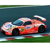 Toyota MR2 GTS Race Racing Hh Wallpaper  1600x1200
