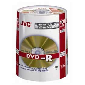 Dvd R 16x Maxell Printable Tw Cmc Isi 50 dvd cd tokok